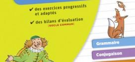 7542_983657_cahier_francais_6e_couv.indd