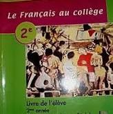 fr2college